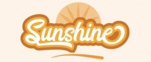 sunshine committee logo